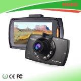 "Fabriek 2.7 "" LCD MiniAuto DVR met de Sterke Visie van de Nacht"