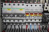 Da41システム制御Wc67k CNCの出版物ブレーキを使って