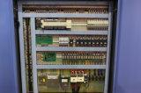 プラスチックブロー形成機械かプラスチック作成機械または放出の打撃の形成の機械装置