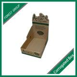 Caixas de indicador quentes do Sell com impressão feita sob encomenda