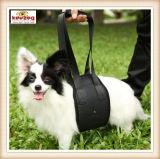 Harness del soporte de la elevación del perro para el animal doméstico canino de /Elderly de la ayuda con las piernas débiles (KC0115)