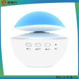 Het Ontwerp van de manier en Mooie Draagbare Spreker Bluetooth (BS1502)