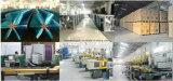 تبخّريّ [أير كولر] صاحب مصنع, سقف ماء [أير كولر] صناعيّة [وتر كولر] هواء مكيّف