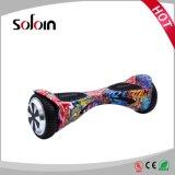 Vespa 350W colorido 36V Hoverboard de la movilidad con Ce/UL (SZE10H-3)
