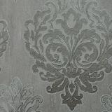 Papel pintado Janpanese de Papel De Parede Ceiling