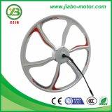 "Czjb Jb-26 "" Fahrrad-Fahrrad-Rad-Naben-Motor der Mg-Legierungs-250W elektrischer"