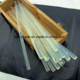熱い溶解の付着力の熱い溶解の接着剤の棒の接着剤の棒