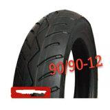 Emark Motorrad-Gummireifen/Motorrad-Reifen 90/90-12 120/70-12 130/70-12