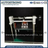 IEC60695 -11-5 Nadelflammentest Gerät Tester Brennen