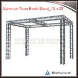 Preiswerter Aluminiumbinder-Bildschirmanzeige-Binder-Stand-Standplatz
