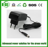 2s 2A 18650 Li 이온 리튬 Li 중합체 건전지를 위한 제조자 배터리 충전기