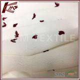 Ткань в-Штока ткани одежды Viscose напечатала