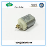 Motor eléctrico de F130-505 12V/24V para la visión trasera