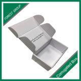 Papel Archivo Box | Cartón corrugado Caja de almacenamiento