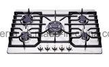 Haushaltsgerät-blaue Flamme-Gas-Ofen-verwendeter Ofen zerteilt Jzs75005A