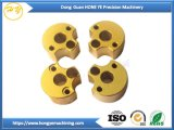 CNCの機械化の部品の/Millingの部品の/CNCアルミニウムは部分を機械で造る/Precisionを分ける
