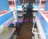 Vulcanización de la placa del precio de fábrica/máquina de la prensa de Bush de la máquina de Rubberpress
