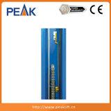 Levage hydraulique symétrique superbe de poste (209C)