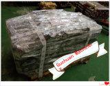 Cortacircuítos hidráulicos prácticos de la roca de los cortacircuítos a través del tornillo con el mejor precio