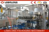Automatisches Wasser 3 Soda-/Mineral-/Spring /Drinking in 1 Füllmaschine/in Flaschenabfüllmaschine/in der Verpackungsmaschine