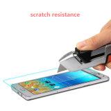 9h de hardheid Aangemaakte Beschermer van het Scherm van het Glas voor Redmi Note3