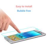 2.5D de duidelijke Beschermer van het Scherm van het Glas voor Samsung A7