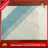 Progettare il coperchio per il cliente non tessuto a gettare del cuscino