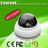 Камера Ahd обеспеченностью наблюдения низкой стоимости HD Ahd HD-Ahd/Tvi/Sdi