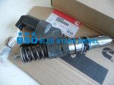 Inyector genuino 4026222 de Cummins para el motor M11/ISM/QSM11