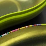 OEM de Nieuwe Doos van het Tin van het Voedsel van de Stijl/de Doos van de Gift (B001-V19)