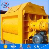 Тип поставкы фабрики Js2000 смеситель Js электрической имеющейся конкретный
