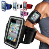 De online Hete Verkopende Armband van Sporten voor de Telefoons van de Cel