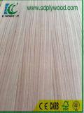 공상 합판 QC Sapeli 3.6mm 경재 코어
