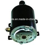 Motore dell'avviatore di Tecumseh 33605/35763/35763A/36343/36680 Oregon 33-712