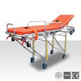 De Brancard van de Ziekenwagen van de Legering van het Aluminium van de kwaliteit (hs-3A)