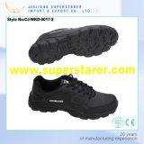 Sapatas unisex duráveis do esporte de EVA da forma nova, sapatilha de passeio