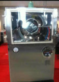 Serie R de BG y máquina de pintar farmacéutica de la película de la tablilla de la maquinaria de D (BG-10)
