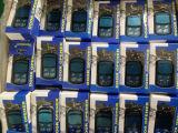 À télécommande double/copieur de l'Iran