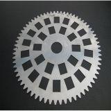 金属の切断CNC機械木工業の彫版の機械装置