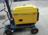 Air-Cooled портативная светлая башня (RPLT1600)