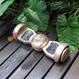 De slimme Mini Elektrische Autoped van de Autoped van 2 Wiel Zelf In evenwicht brengende