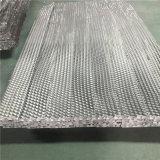 Aluminium Honeycomb Core Material Alloy 3003 (HR811)