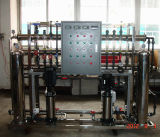 Landwirtschaft RO-Wasser-Reinigung-Wasseraufbereitungsanlage Cj103