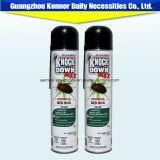 Ursprünglicher Export-Insekt-Mörder-Spray 400ml fasten Tötung-Plage