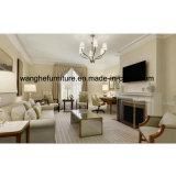 Luxus konzipiert Hotel-Schlafzimmer-Möbel-Sets für Verkäufe