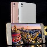 인조 인간 5.1 싸게 중국제 아주 저가 이동 전화는 도매를 위한 3G 4G Lte 지능적인 전화를 자물쇠로 열었다