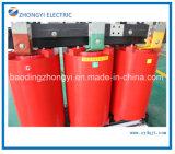 Трансформатор Dry-Type распределения силы электрический