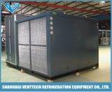 Unidade de Condicionamento de Ar Condicionado no Telhado de Temperatura Constante