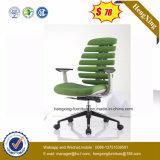 현대 사무용 가구 직물 메시 Erogonomic 사무실 의자 (HX-AC0991)