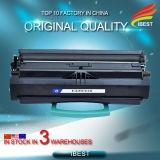 Cartucho de toner del fabricante de China 12A8302 para Lexmark E230 E232 E238 E240 E330 E332 E340 E342